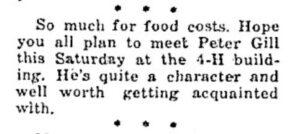 Douglas County News, May 10, 1962