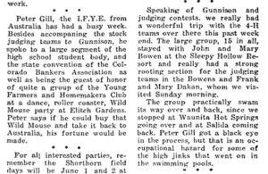 Douglas County News, May 31, 1962